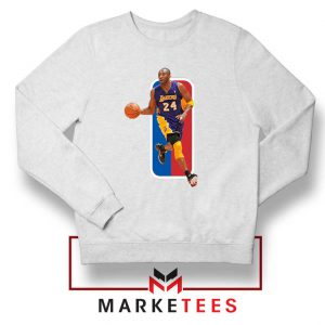 Greatest Kobe Bryant Sweater