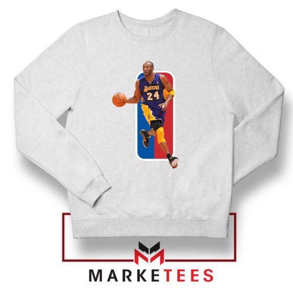 Greatest Kobe Bryant Sweater