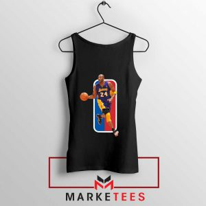 Greatest Kobe Bryant Tank Top