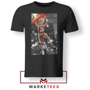 Kobe Bryant Basketball Superstar Tshirt