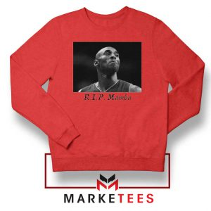 Kobe Bryant NBA Career Sweatshirt