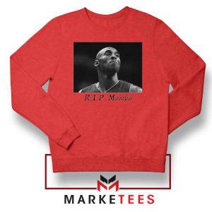 Kobe Bryant NBA Career Sweatshirt
