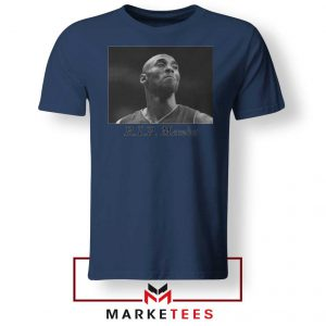 Kobe Bryant NBA Career Tee