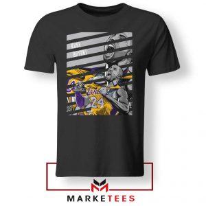 Kobe Bryant Talent Tee Shirt