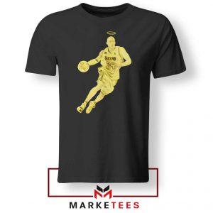 LA Lakers Star Kobe Bryant Tee