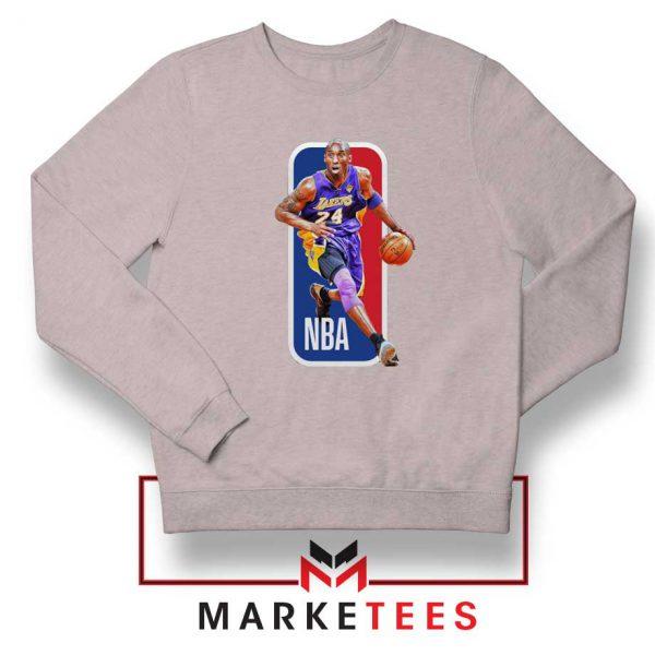 RIP NBA Lakers 24 Kobe Bryant Sweatshirt