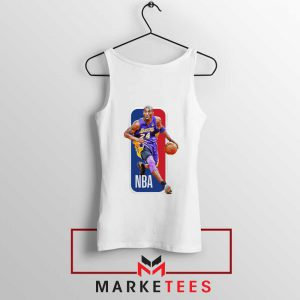 RIP NBA Lakers 24 Kobe Bryant Tank Top