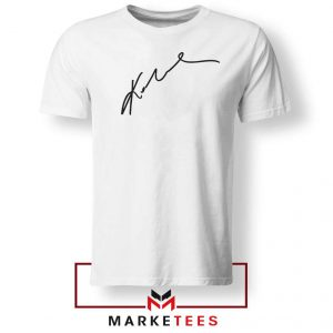 Signature Kobe Bryants Tee