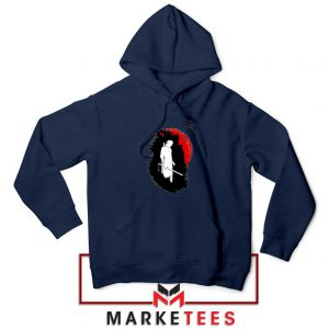 Witcher Art Design Hoodie