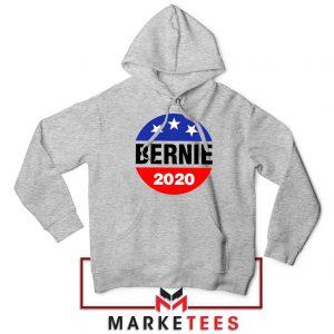 Bernie For President Hoodie