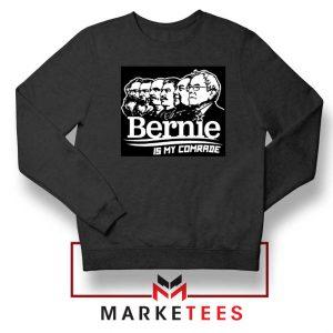Bernie Sanders Communist Sweatshirt