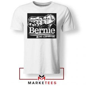 Bernie Sanders Communist Tee Shirt