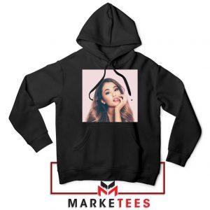 Buy Ariana Grande Posters Hoodie