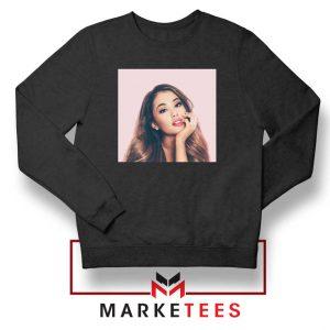 Buy Ariana Grande Posters Sweater