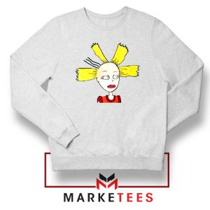 Buy Cynthia Doll Sweatshirt