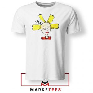 Buy Cynthia Doll Tshirt