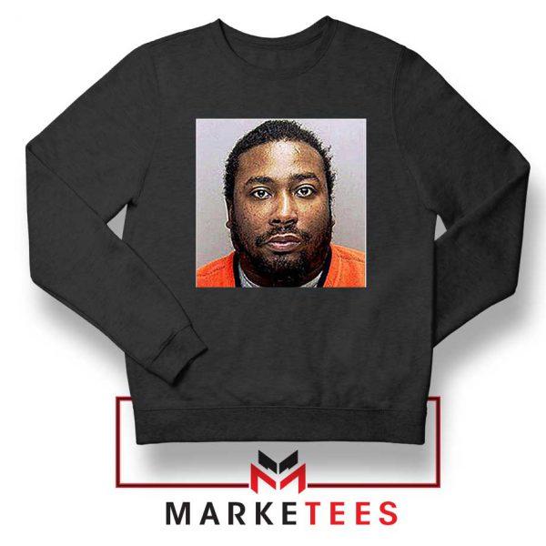 Cheap Dirty Bastard ODB Sweatshirt