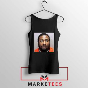 Cheap Dirty Bastard ODB Tank Top