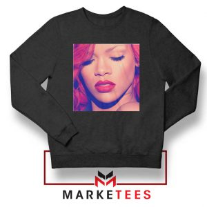 Loud Album Rihanna Sweater