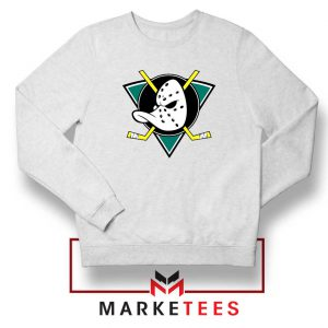 The Mighty Ducks Sweatshirt