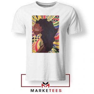 Alkebulan Motherland Africa Tshirt