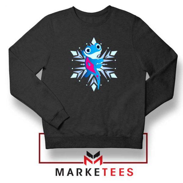 Best Cute Bruni Sweatshirt