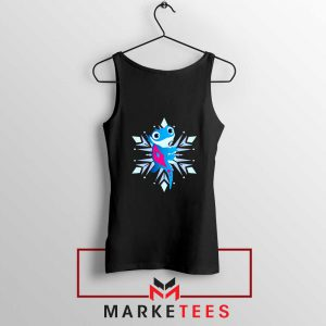 Best Cute Bruni Tank Top