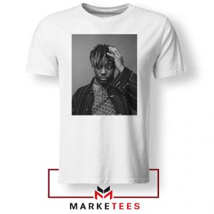 Black Juice WRLD Tshirt