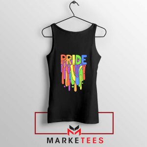 Celebrate Yourself Tank Top