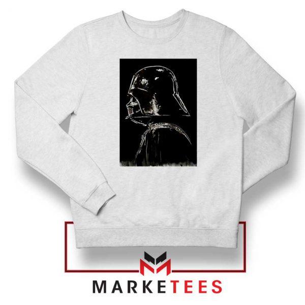 Darth Vader Dark Sweatshirt
