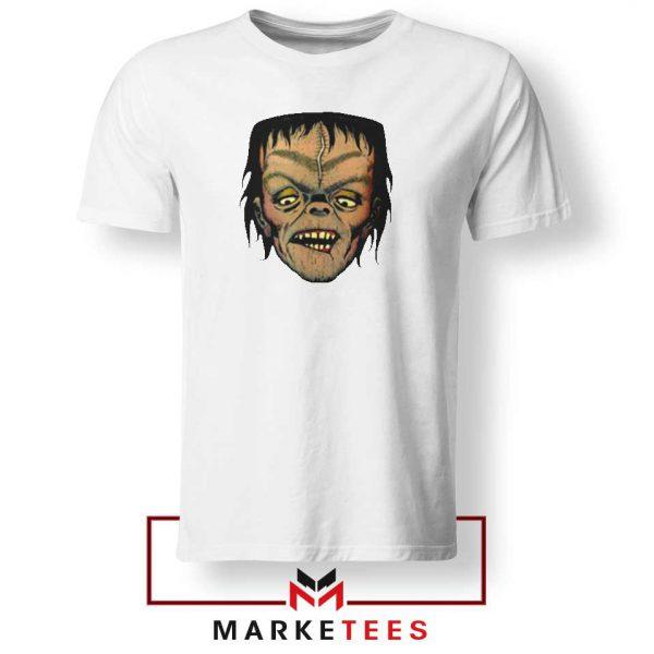 Frankie Dracula Tshirt