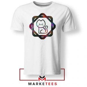Galacta Kitty Tshirt