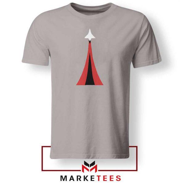 Netflix Space Force Tshirt