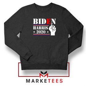 Biden Candidate 2020 Sweatshirt