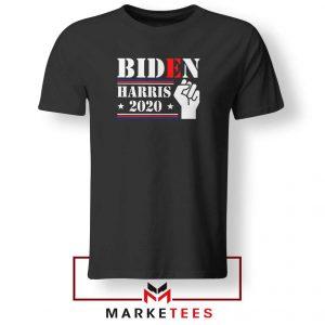 Biden Candidate 2020 Tshirt