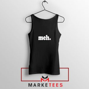 Cheap Meh Tank Top