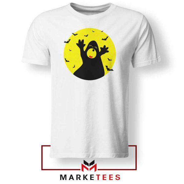 Halloween Time Tshirt