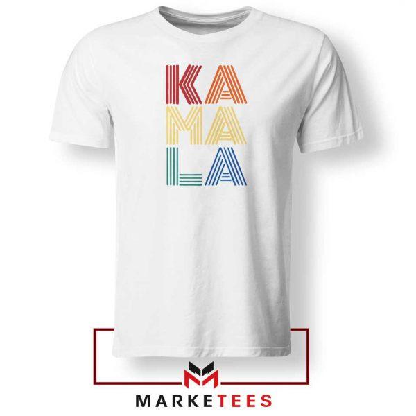 Kamala Harris 2020 Tshirt