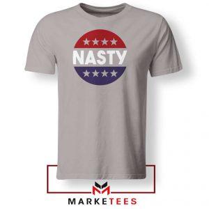 Nasty Woman Tshirt