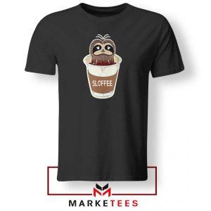 Sloffee Pocket Tshirt