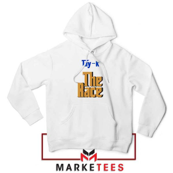 Tay K Debut Single Hoodie