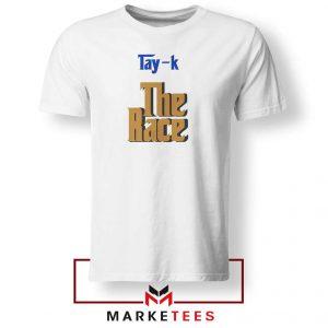 Tay K Debut Single Tshirt
