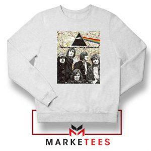 Pink Floyd Sweatshirt