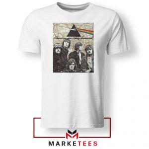 Pink Floyd Tshirt
