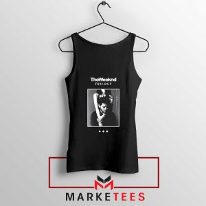 Trilogy Merch Tank Top