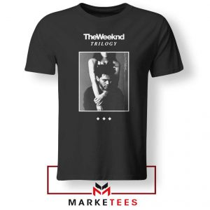 Trilogy Merch Tshirt