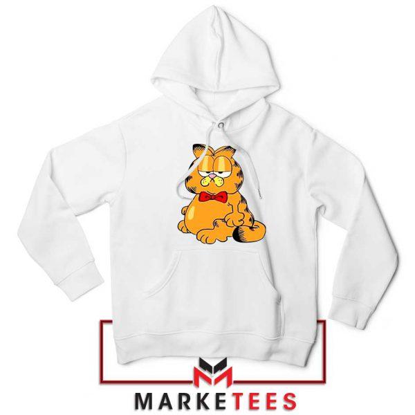 Garfield High Hoodie