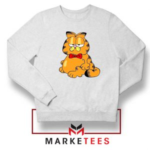 Garfield High Sweatshirt (2)