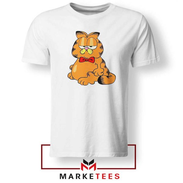 Garfield High Tshirt