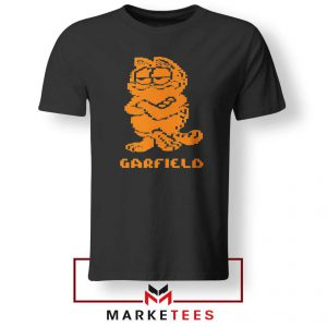 Garfield The Cat Tshirt